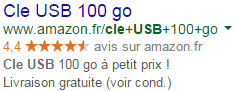 cle-usb-adwords