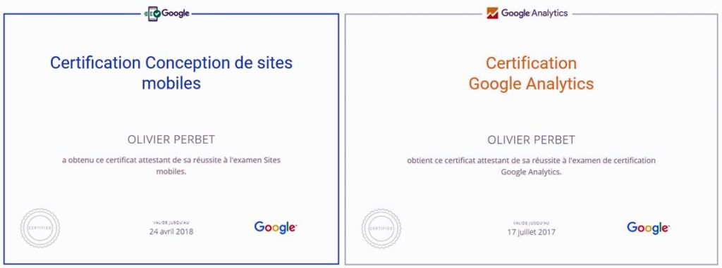 certification-google-analyt