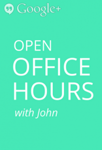 google-hangout-open-office-hours