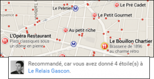 recommendation-google-maps-avis