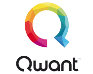 logo-qwant
