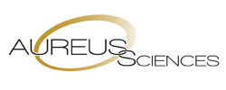 Logo Aureus Sciences