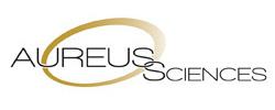 Logo Aureus Sciences