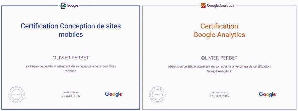 certification-google-analyt