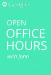 google-hangout-open-office-hours