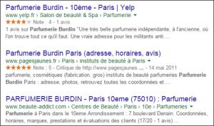 burdin-repertoires