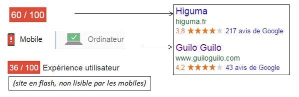 restaurants japonais Paris