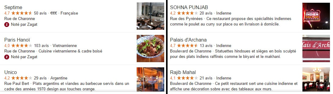 restaurants-paris