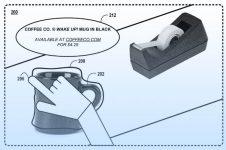brevet-recherche-visuelle-google