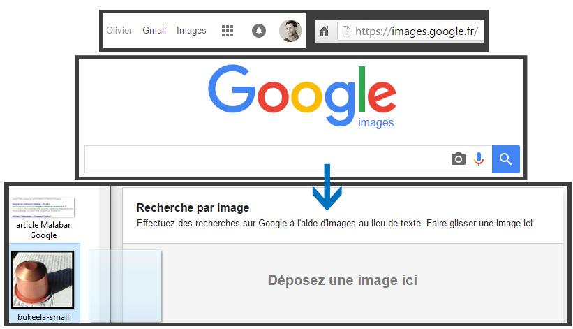 google-images-inverse