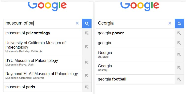 suggestions-google-knowledge-graph