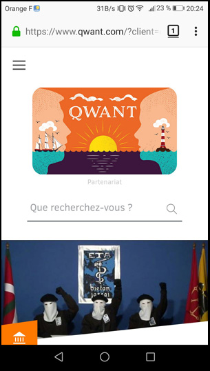application-qwant-android