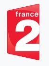logo-france2-2009