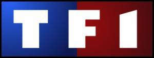 logo TF1 2009