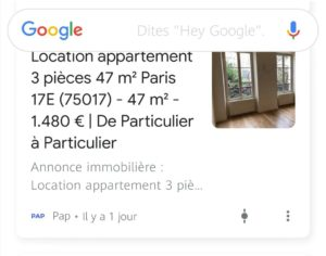google-discover-immobilier