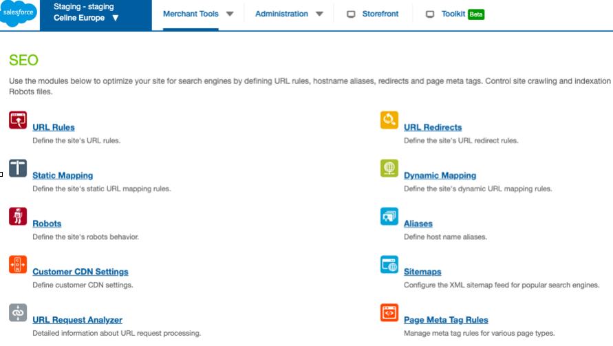 salesforce-demandware-modules-seo